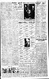Birmingham Daily Gazette Friday 12 May 1950 Page 3