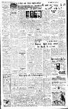 Birmingham Daily Gazette Friday 12 May 1950 Page 4