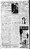 Birmingham Daily Gazette Friday 12 May 1950 Page 5