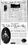 Birmingham Daily Gazette Friday 12 May 1950 Page 6