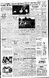 Birmingham Daily Gazette Friday 12 May 1950 Page 7