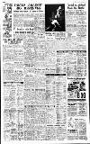Birmingham Daily Gazette Friday 12 May 1950 Page 8