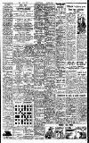 Birmingham Daily Gazette Friday 31 October 1952 Page 2