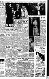 Birmingham Daily Gazette Friday 31 October 1952 Page 3