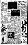 Birmingham Daily Gazette Friday 31 October 1952 Page 5