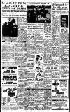 Birmingham Daily Gazette Friday 31 October 1952 Page 6