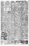 Birmingham Daily Gazette Friday 27 February 1953 Page 2