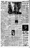 Birmingham Daily Gazette Friday 27 February 1953 Page 3