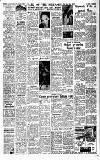 Birmingham Daily Gazette Friday 27 February 1953 Page 4
