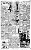 Birmingham Daily Gazette Friday 27 February 1953 Page 5
