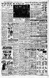 Birmingham Daily Gazette Friday 27 February 1953 Page 6