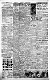 Birmingham Daily Gazette Monday 11 January 1954 Page 2