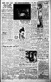 Birmingham Daily Gazette Monday 11 January 1954 Page 3