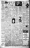 Birmingham Daily Gazette Monday 11 January 1954 Page 4