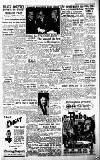 Birmingham Daily Gazette Monday 11 January 1954 Page 5