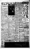 Birmingham Daily Gazette Monday 11 January 1954 Page 6