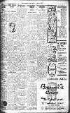 Evening Despatch Friday 27 March 1914 Page 3