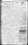 Evening Despatch Friday 27 March 1914 Page 5