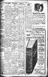 Evening Despatch Friday 27 March 1914 Page 7
