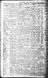 Evening Despatch Friday 27 March 1914 Page 8