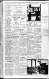 Evening Despatch