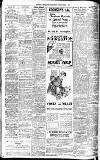 Evening Despatch Saturday 02 December 1916 Page 2
