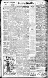 Evening Despatch Saturday 02 December 1916 Page 4