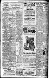 Evening Despatch Monday 04 December 1916 Page 2