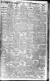 Evening Despatch Monday 04 December 1916 Page 3