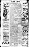 Evening Despatch Monday 04 December 1916 Page 4