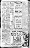 Evening Despatch Friday 08 December 1916 Page 2
