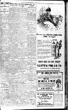 Evening Despatch Friday 08 December 1916 Page 3