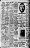 Evening Despatch Saturday 09 December 1916 Page 2