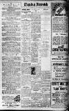 Evening Despatch Saturday 09 December 1916 Page 3