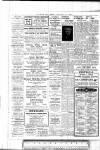 Burnley Express Saturday 21 January 1939 Page 2