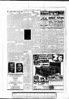 Burnley Express Saturday 21 January 1939 Page 5