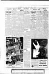 Burnley Express Saturday 21 January 1939 Page 6
