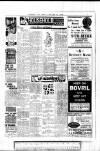 Burnley Express Saturday 21 January 1939 Page 7