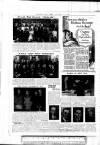 Burnley Express Saturday 21 January 1939 Page 8