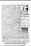Burnley Express Saturday 21 January 1939 Page 9