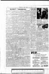 Burnley Express Saturday 21 January 1939 Page 12