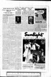 Burnley Express Saturday 21 January 1939 Page 13