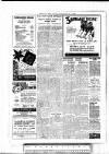 Burnley Express Saturday 21 January 1939 Page 14