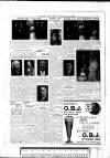 Burnley Express Saturday 21 January 1939 Page 15