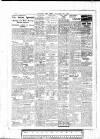 Burnley Express Saturday 21 January 1939 Page 16