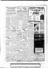 Burnley Express Saturday 21 January 1939 Page 18