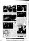 Burnley Express Wednesday 25 January 1939 Page 2