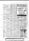 Burnley Express Wednesday 25 January 1939 Page 3