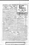 Burnley Express Wednesday 25 January 1939 Page 8
