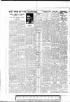 Burnley Express Wednesday 01 February 1939 Page 6